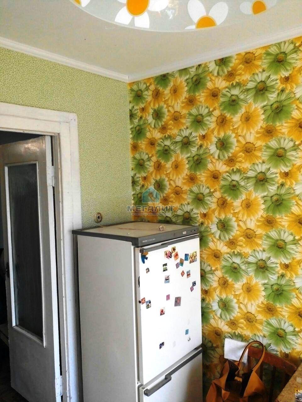 Аренда 2-к квартиры Академика Завойского 18, 63 м2  (миниатюра №8)