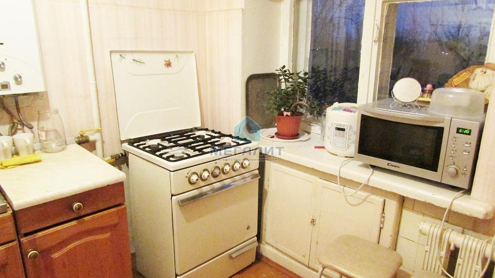 Продажа 2-к квартиры Красной Позиции 45, 46 м²  (миниатюра №5)