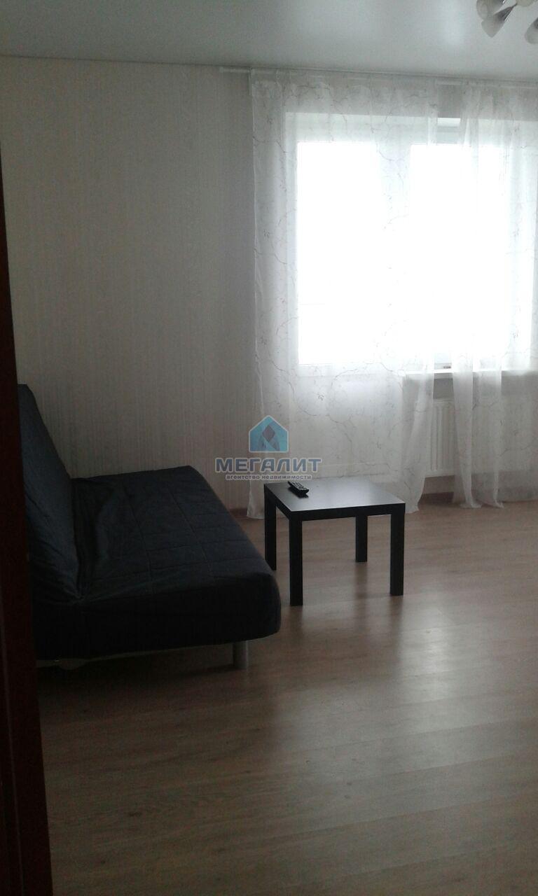 Аренда 1-к квартиры Сибирский тракт 13, 50 м² (миниатюра №12)