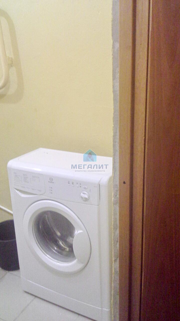 Аренда 1-к квартиры Курская 23, 42 м2  (миниатюра №3)