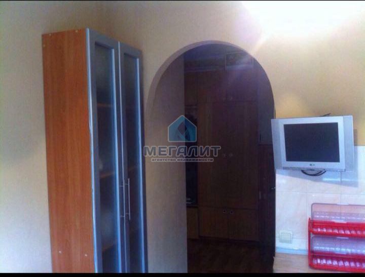 Сдается новая квартира в Дербышках (миниатюра №10)