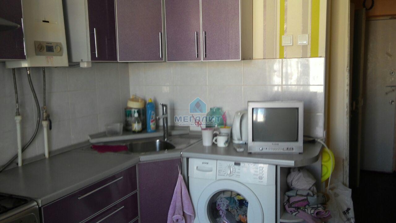 Аренда 2-к квартиры Карбышева 40, 47 м2  (миниатюра №9)