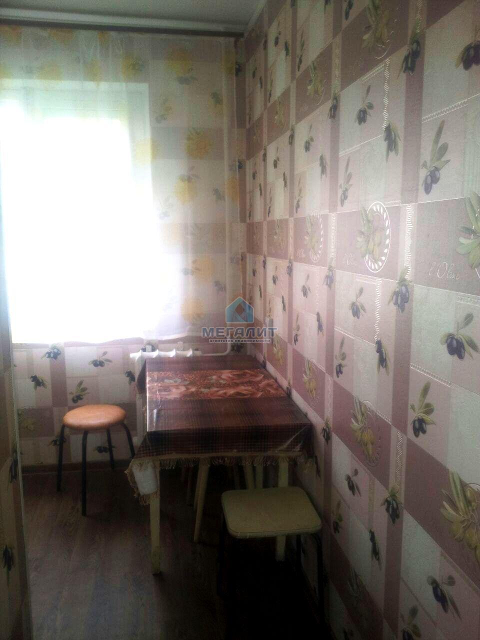 Аренда 2-к квартиры Гвардейская 24, 42 м² (миниатюра №2)