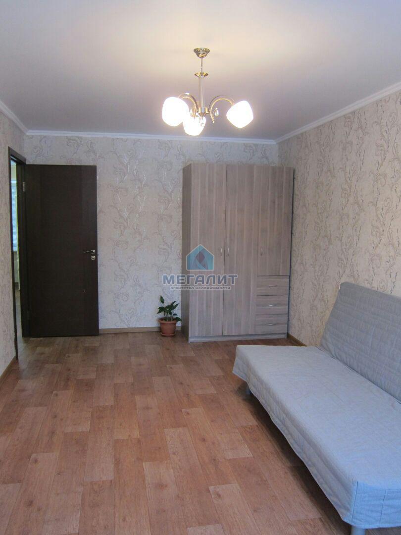 Аренда 2-к квартиры Курчатова 5, 44 м² (миниатюра №10)