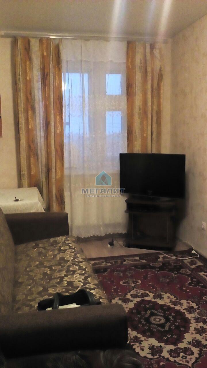 Аренда 1-к квартиры Академика Завойского 15, 30 м² (миниатюра №7)
