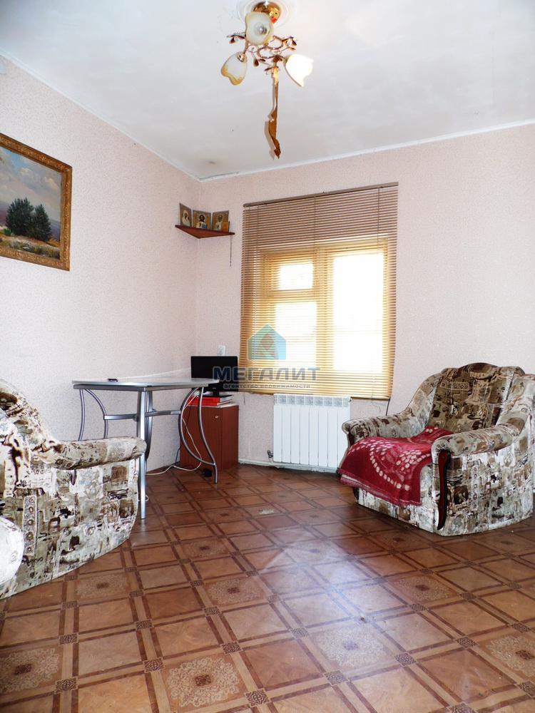 Продажа  дома Дачная, 150.0 м² (миниатюра №7)