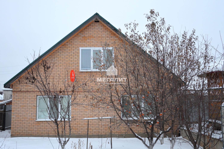 Продажа  дома Нардуган (Вознесенье) -