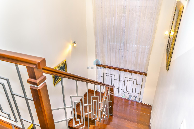 Продажа  дома Ромашковая, 242 м² (миниатюра №11)