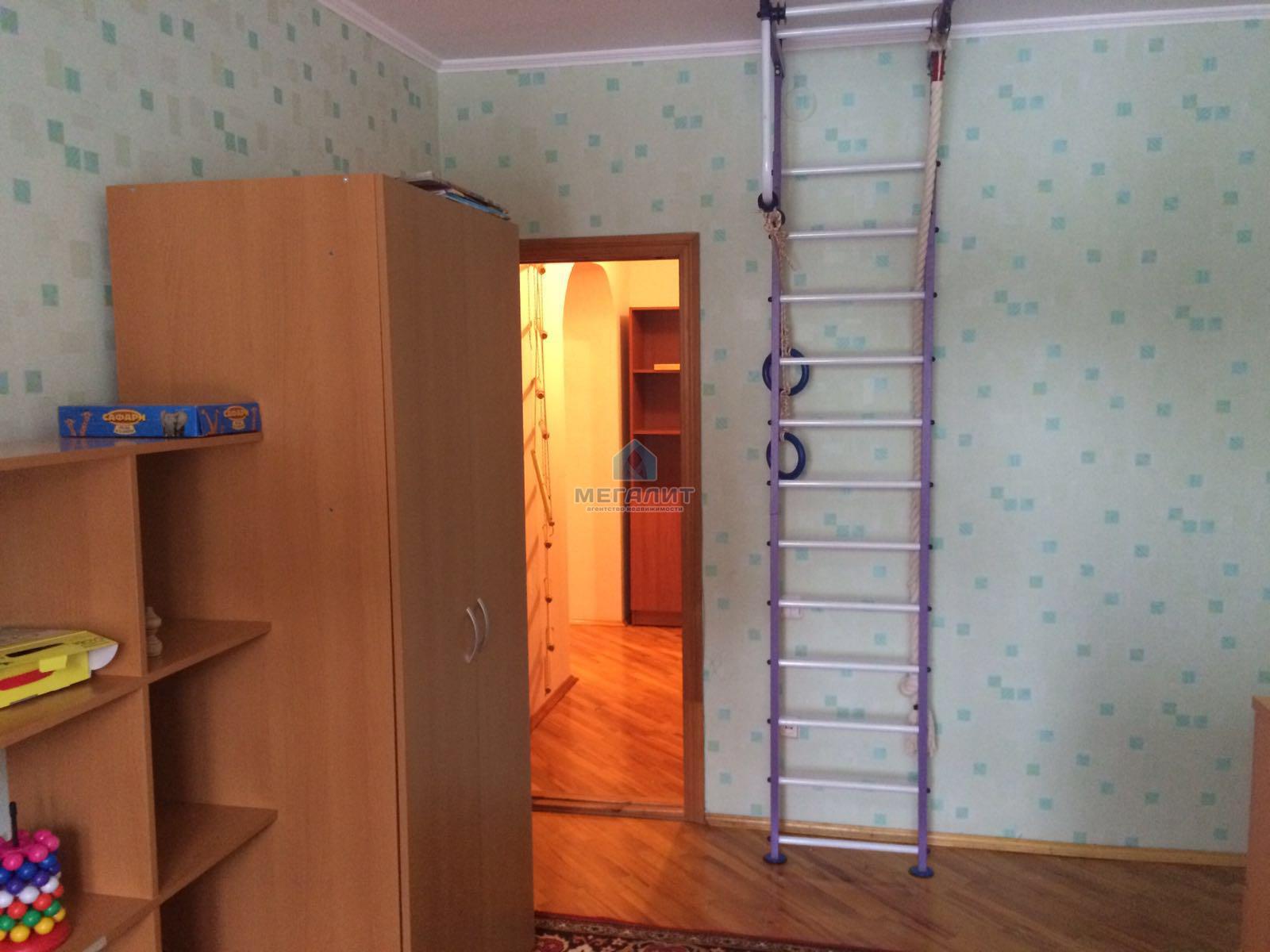 Аренда 4-к квартиры Адоратского 43, 100 м² (миниатюра №6)