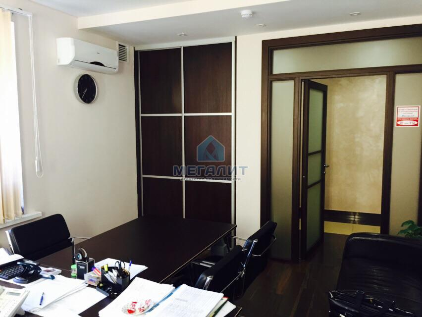 Продажа  офисно-торговые Альберта Камалеева 8, 162 м² (миниатюра №6)