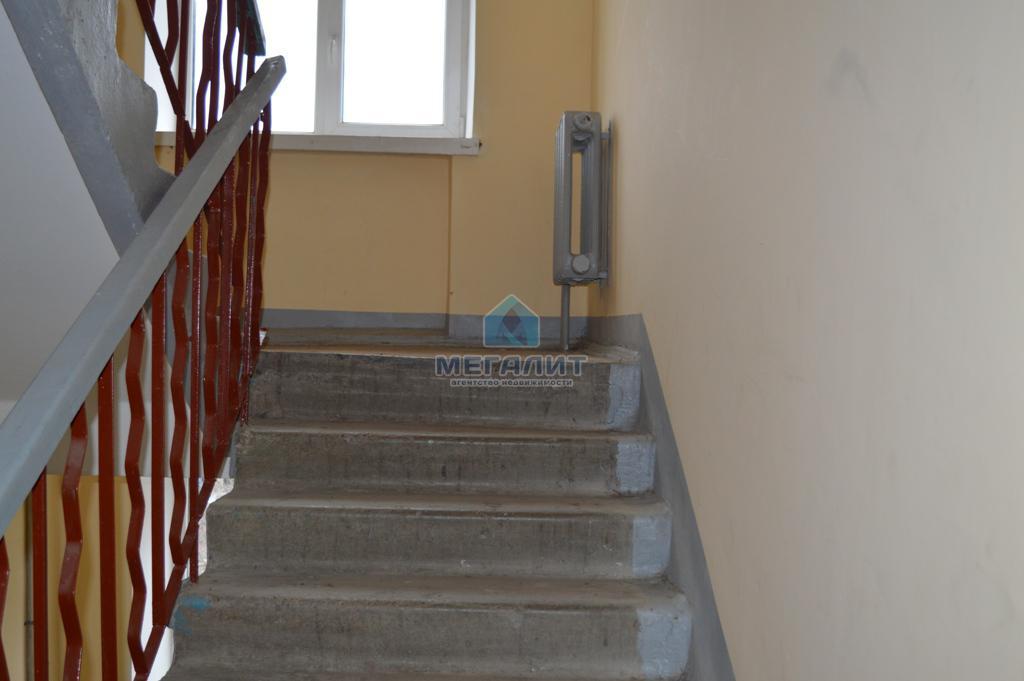 Продажа 2-к квартиры Шаляпина 45, 40 м² (миниатюра №8)