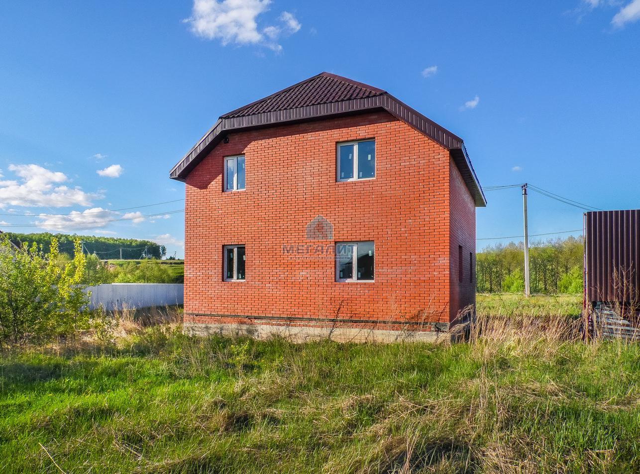 Продажа  дома Лесная