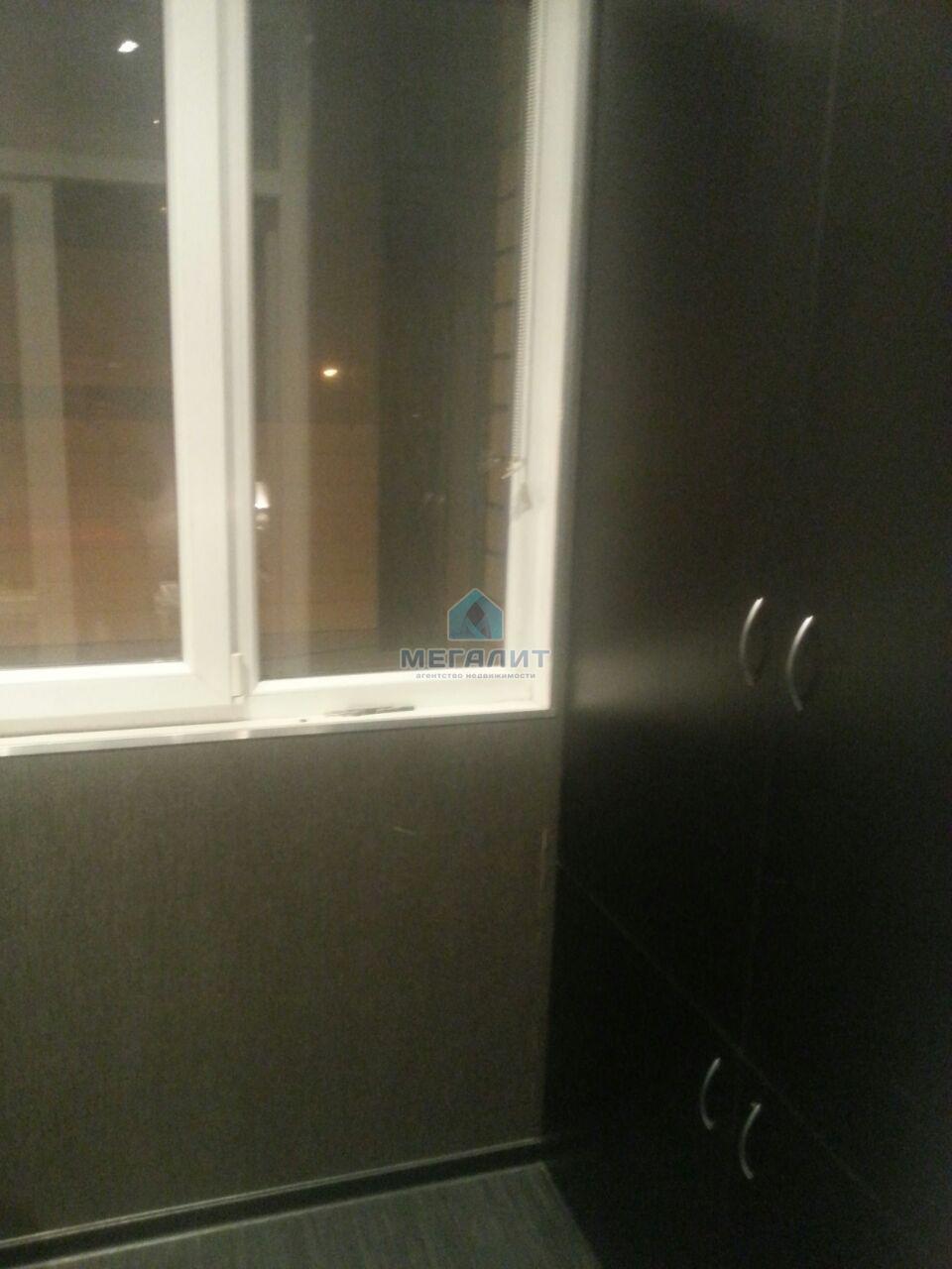 Аренда 2-к квартиры Калинина 69, 47 м²  (миниатюра №3)