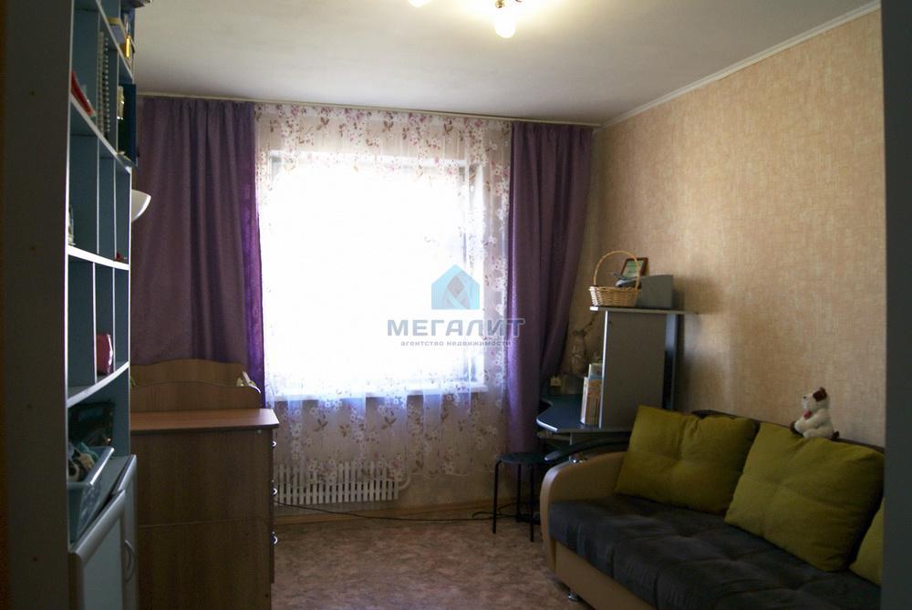 Продажа 3-к квартиры Меридианная 24, 68.0 м² (миниатюра №8)