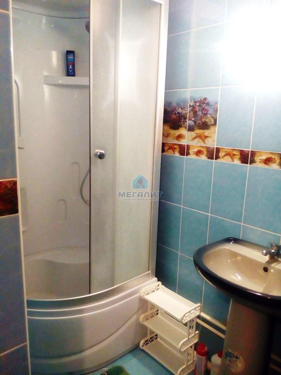 Аренда  дома Селекционная, 140.0 м² (миниатюра №5)