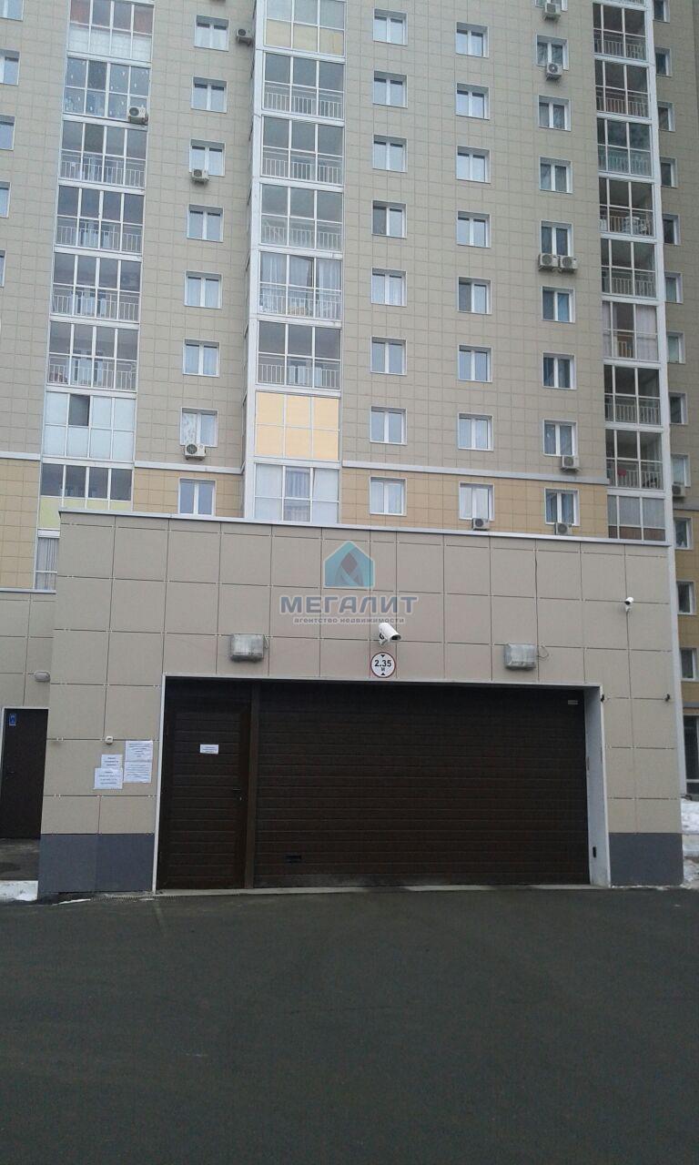 Аренда 1-к квартиры Сибирский тракт 13, 50 м² (миниатюра №19)