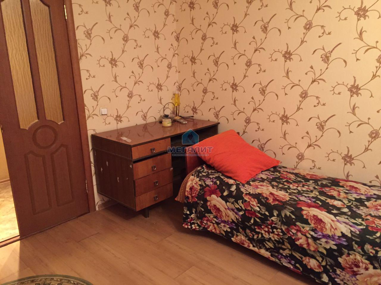 Аренда 2-к квартиры Маршала Чуйкова 14, 53 м2  (миниатюра №9)