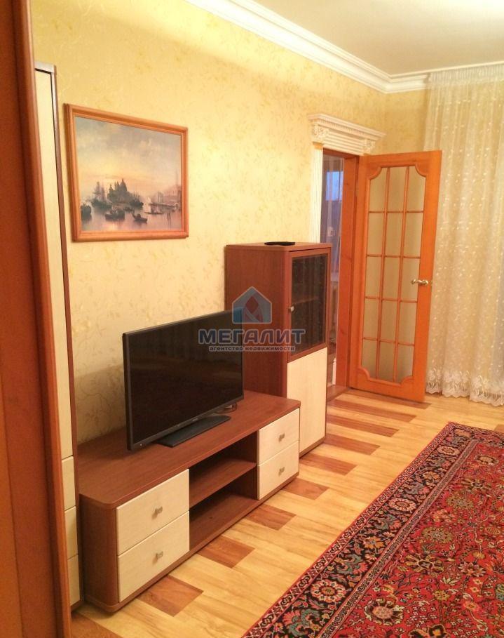 Аренда 2-к квартиры Шуртыгина 32, 70 м2  (миниатюра №1)