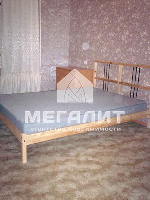 Аренда 2-к квартиры Карбышева 58а