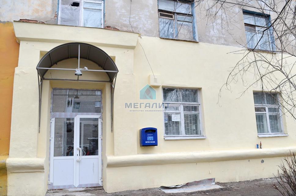 Аренда  Офисно-торговые Мазита Гафури 5, 129 м2  (миниатюра №1)