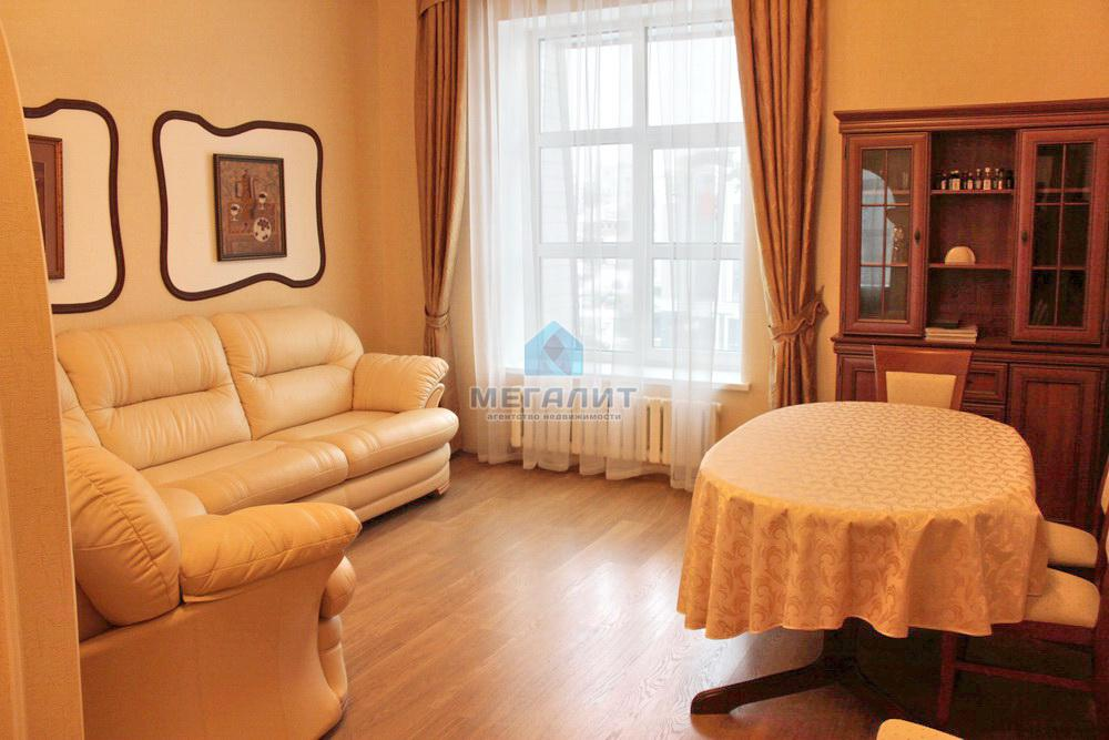Продажа  помещения свободного назначения Лево-Булачная 24, 918.0 м² (миниатюра №5)