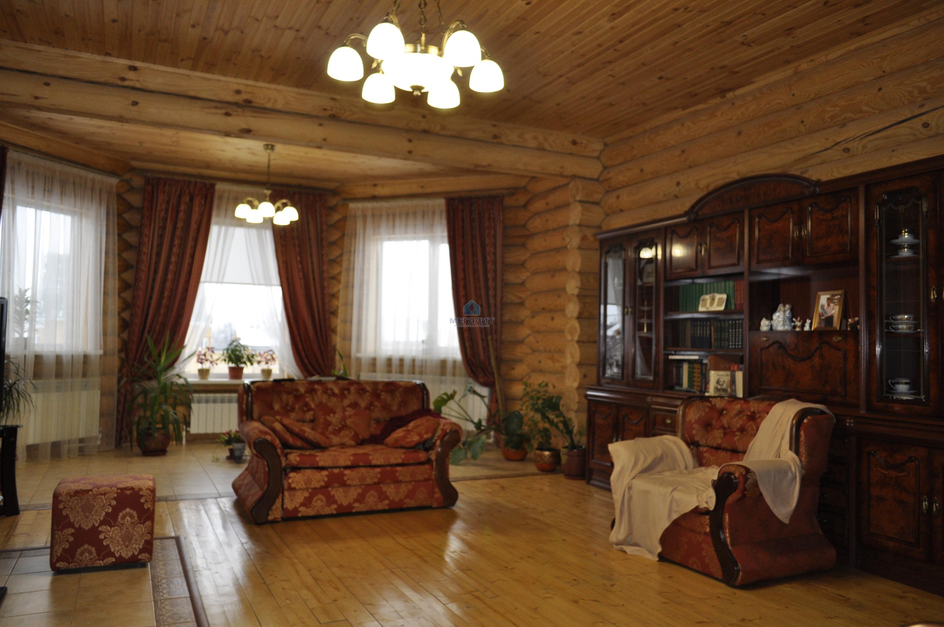 Продажа  Дома Казанская, 0 м2  (миниатюра №3)