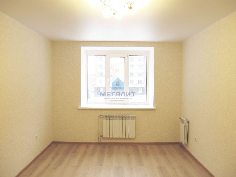 Продажа 2-к квартиры Кул Гали 34, 70 м²  (миниатюра №3)