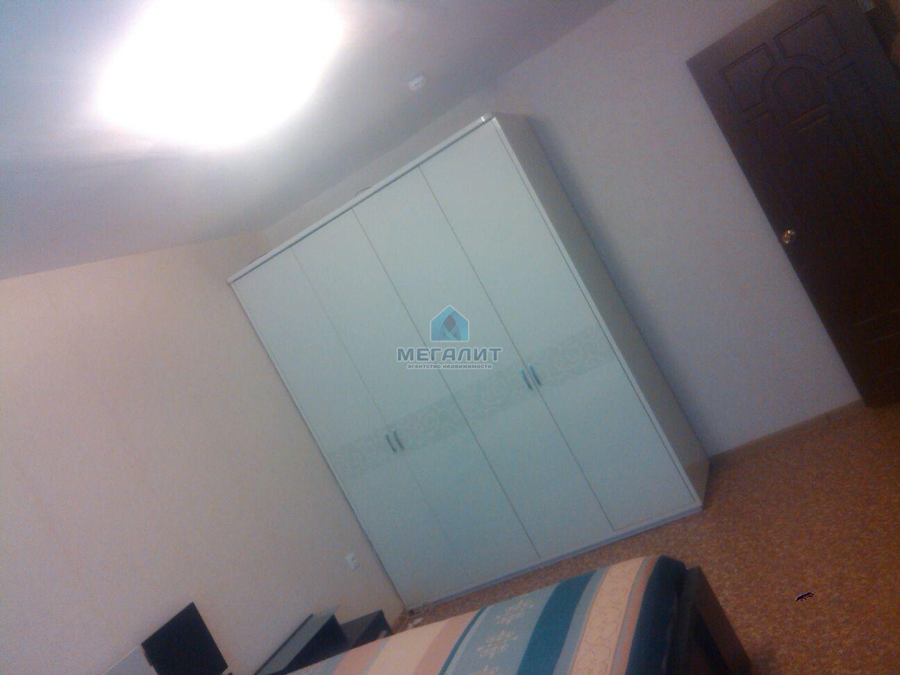 Аренда 2-к квартиры Бондаренко 30, 62 м² (миниатюра №4)
