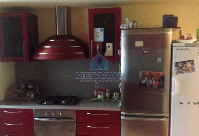 Аренда  дома Есенина, 250.0 м² (миниатюра №10)