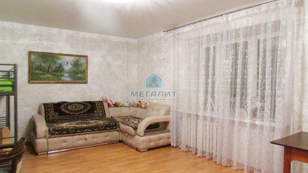 Продажа 2-к квартиры Тихомирнова 11, 76 м²  (миниатюра №5)