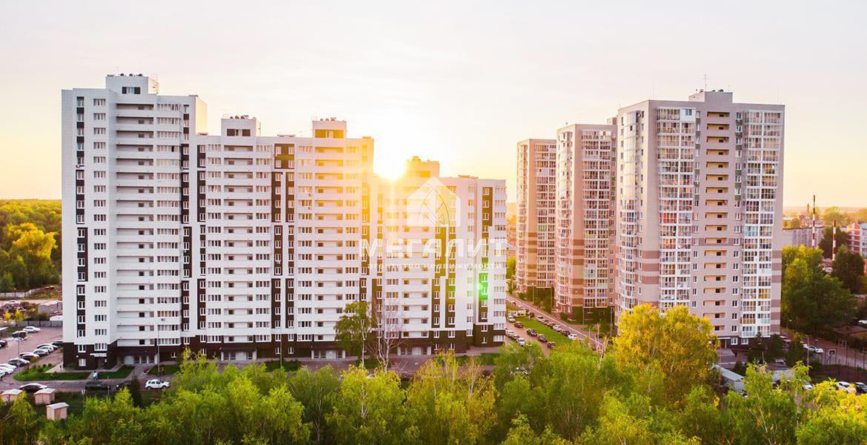 Продажа 3-к квартиры Гавриила Державина 3.2