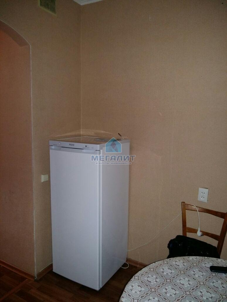 Аренда 2-к квартиры Кулахметова 3, 52.0 м² (миниатюра №9)