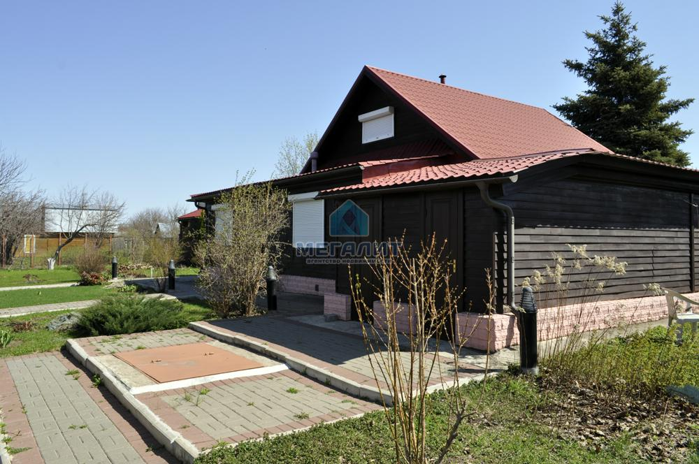 Продажа  дома Курортная 1, 0 м²  (миниатюра №8)