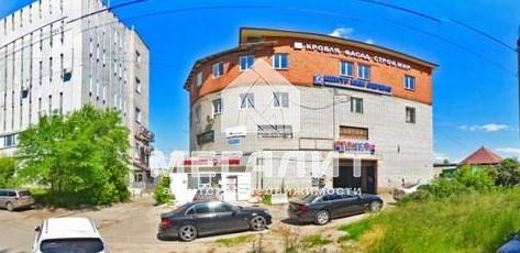 Аренда  офиса Академика Лаврентьева 3а