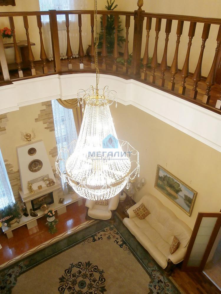 Продажа  дома Аланлык, 400.0 м² (миниатюра №10)