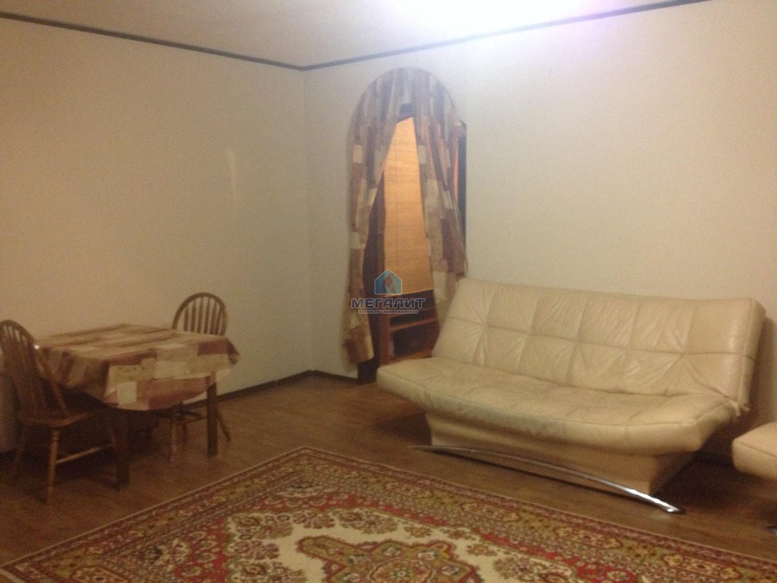 Аренда 3-к квартиры Качалова 78, 75.0 м² (миниатюра №6)