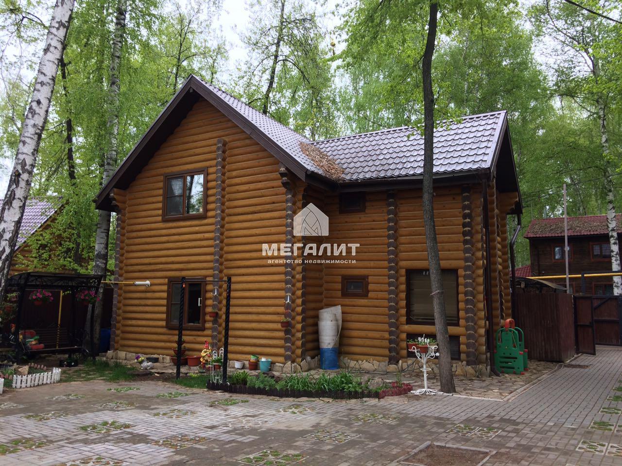 Аренда  дома Садовая