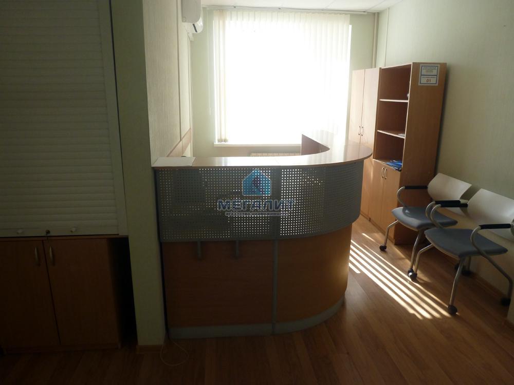 Продажа  склады, производства Автосервисная 3, 3608 м2  (миниатюра №3)