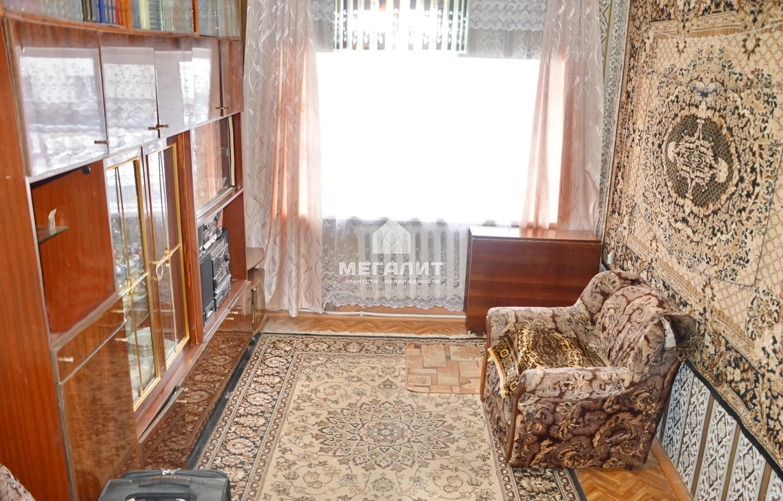 Продажа 3-к квартиры Чехова 38
