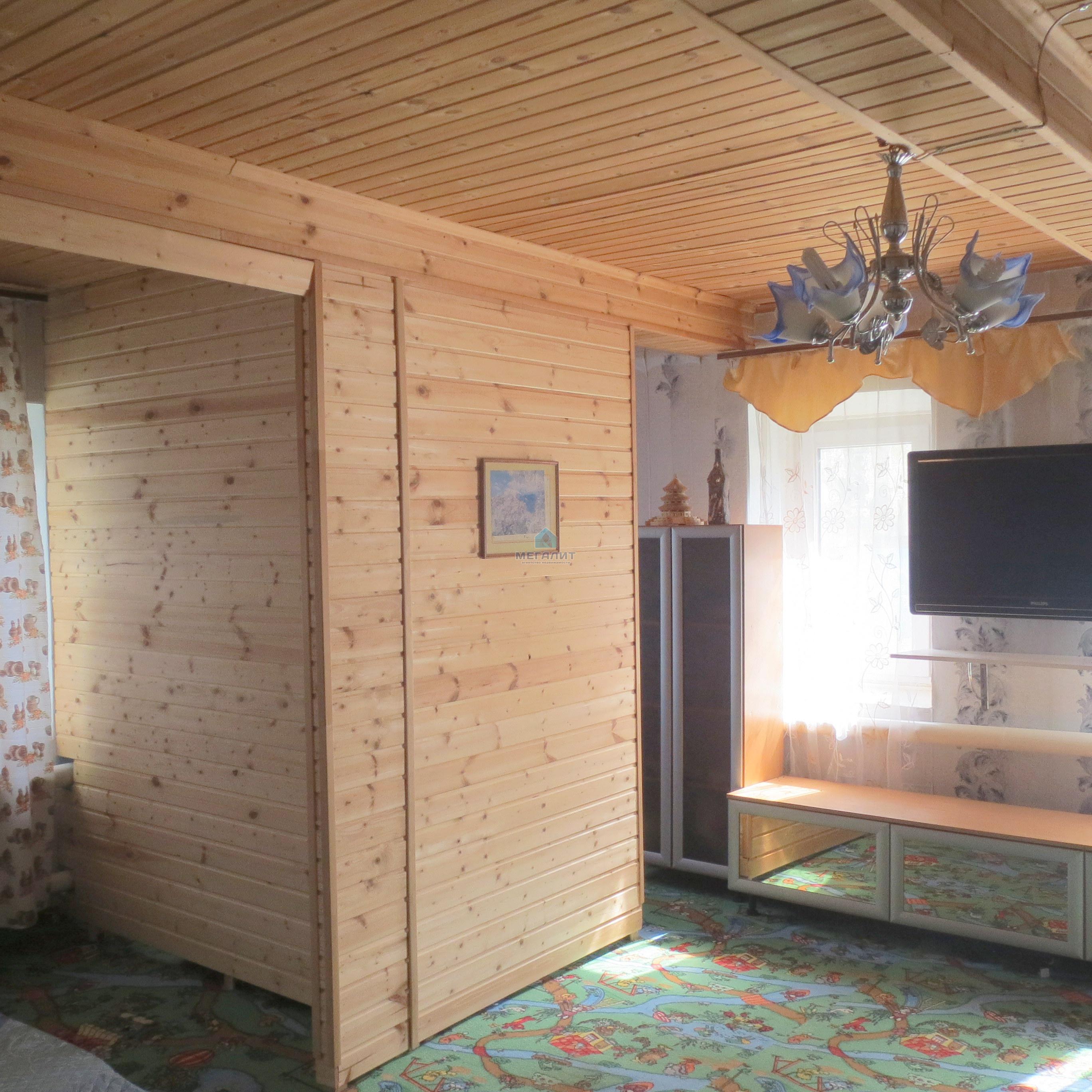 Продажа  дома Мирная, 74 м² (миниатюра №16)