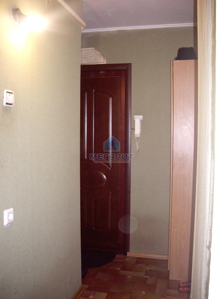 Продажа 1-к квартиры Парина 8, 34.0 м² (миниатюра №6)