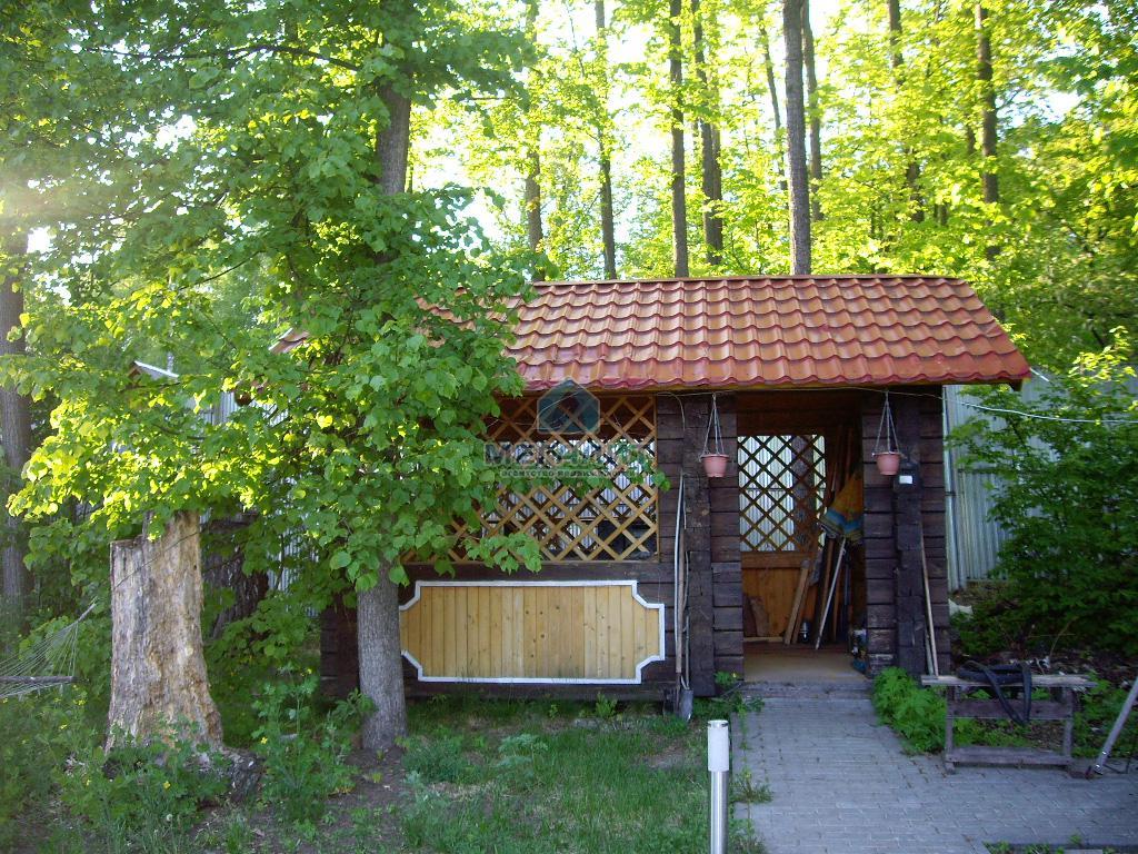 Продажа  дома Садовая, 0 м² (миниатюра №9)