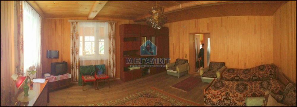 Продажа  дома Центральная 20, 0.0 м² (миниатюра №9)