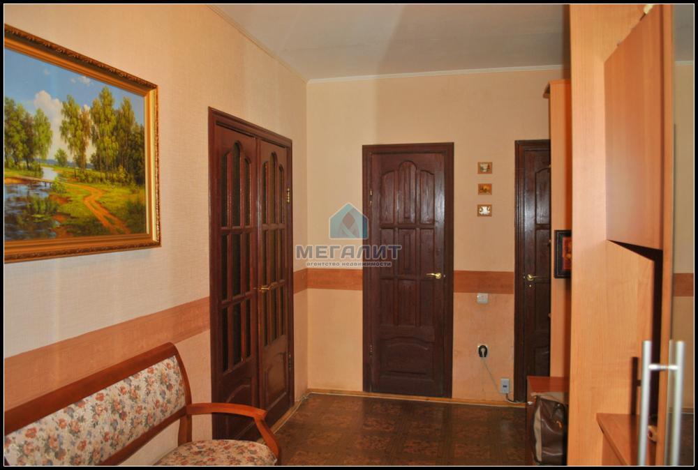 Продажа 2-к квартиры Четаева 28, 85 м² (миниатюра №4)
