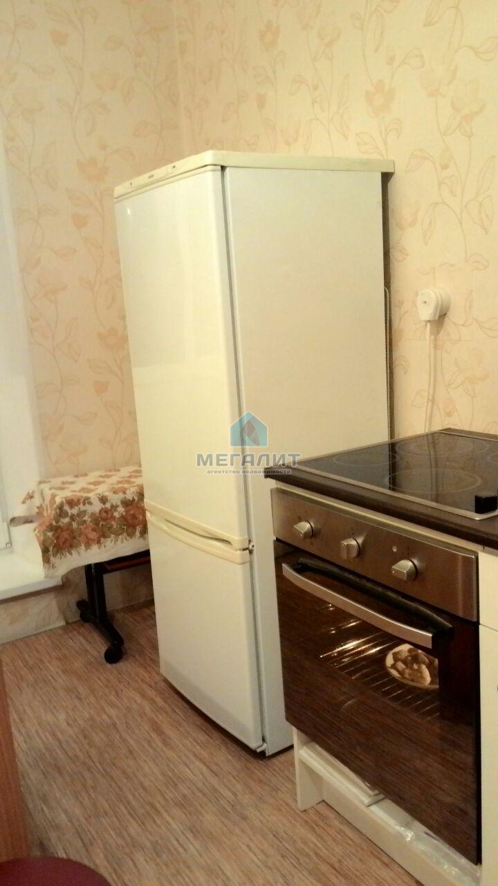 Аренда 1-к квартиры Баки Урманче 8, 41 м²  (миниатюра №4)