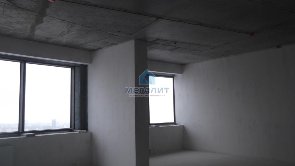 Продажа 1-к квартиры Альберта Камалеева 1, 78 м² (миниатюра №9)