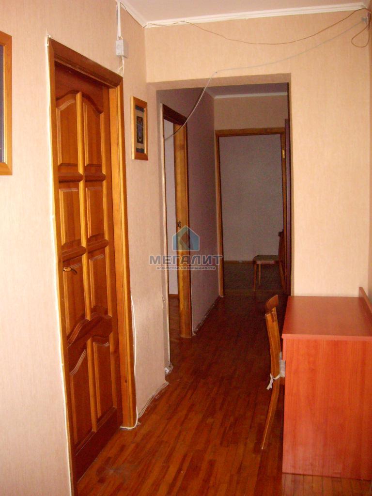 Продажа 4-к квартиры Серова 2, 120 м2  (миниатюра №8)