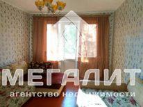 Аренда 2-к квартиры Космонавтов 9