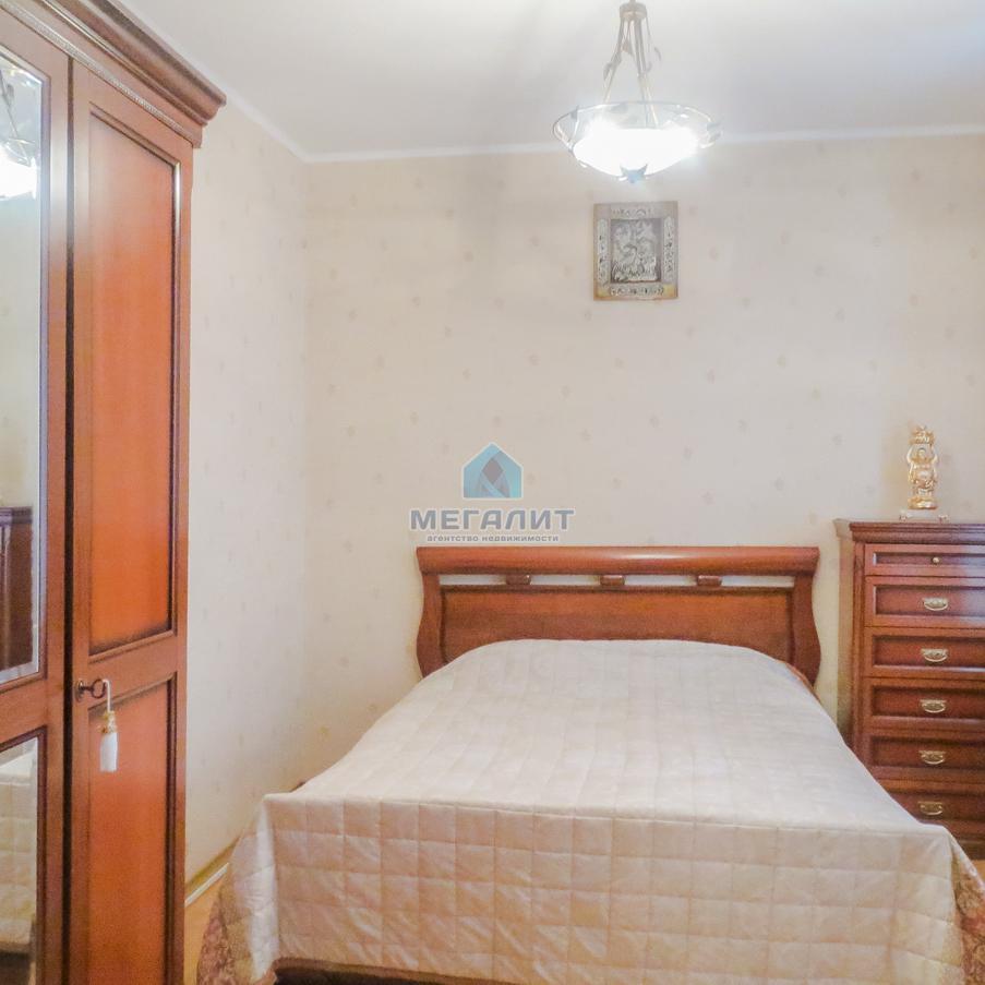 Продажа 4-к квартиры Журналистов 13, 100 м² (миниатюра №4)