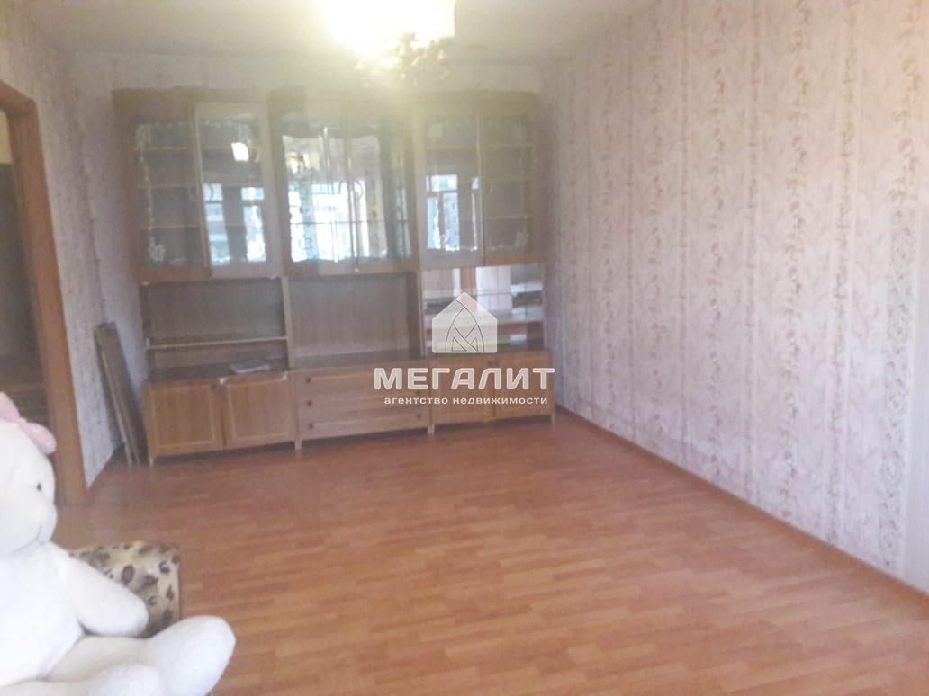 Аренда 2-к квартиры Болотникова 7